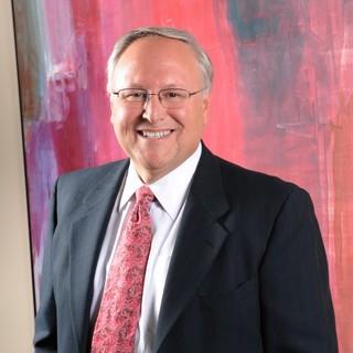 Scott Sabey