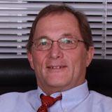 Dennis Astill