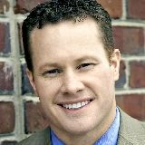 Kenneth Christensen