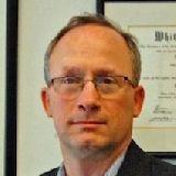 John C. Gugliotta Esq.