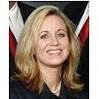 Amy Davies Fortune