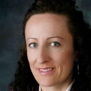 Victoria Cramer