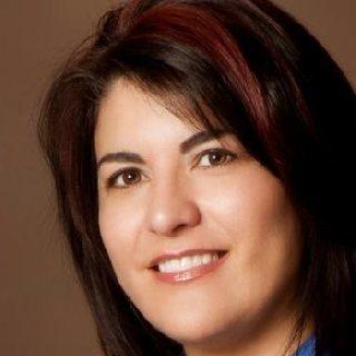 Leonor Perretta