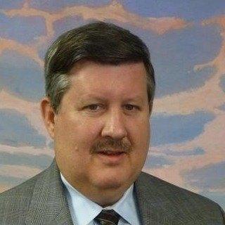 Joseph Chambers