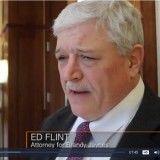Edward Flint