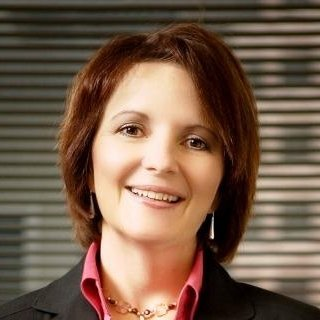Marianne G. Sorensen