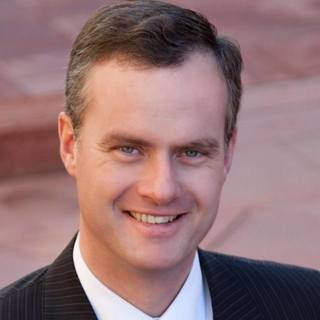 Joseph Jardine