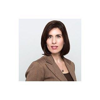 Rebecca Long Okura