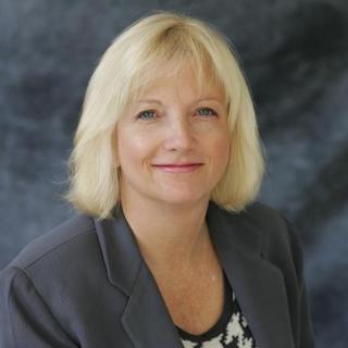 Kristi Weiler Dean