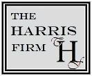 Matthew  Harris