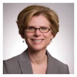 Janet Stone Herman