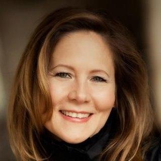 Stephanie Ames