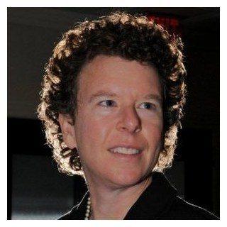 Karin S Schwartz