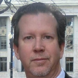 Paul Oestreich