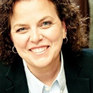 Camille L. Neider