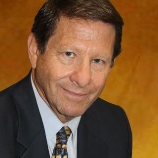 Steven Jay Weinberg