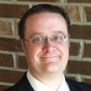 Kenneth Prigmore