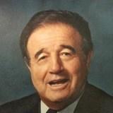 Richard Sergio Jacinto