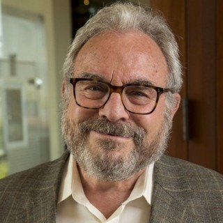Edward Lewis Blum