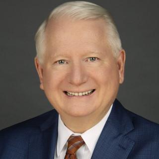 Randall J Holmgren