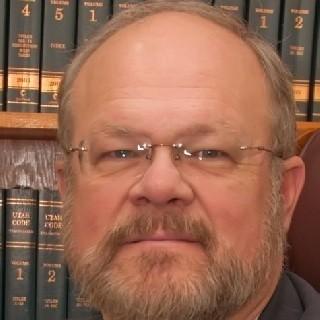 Randy B Birch