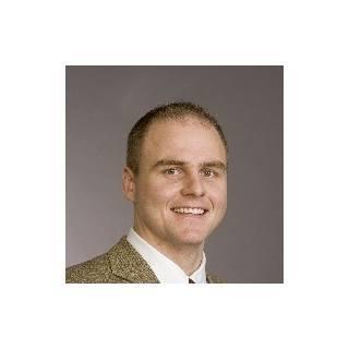 Ryan M. Springer