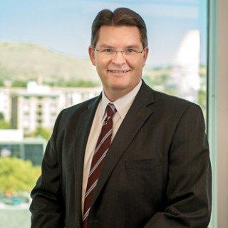 Gregory Hess