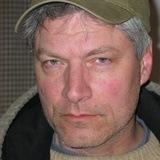 Dale Aronson