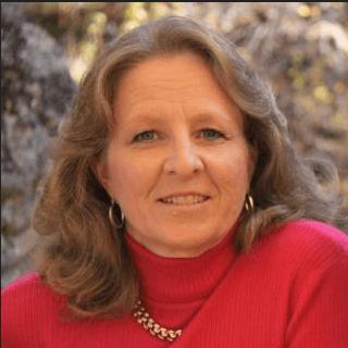 Erin Elaine Mercer