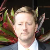 John Karl Buche