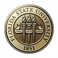 Florida State University - Tallahassee Campus Logo