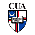 The Catholic University of America Logo