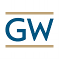 George Washington University - Mount Vernon campus Logo