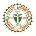Florida Agricultural & Mechanical University Logo
