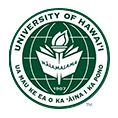 University of Hawaii - Manoa Logo