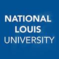 National-Louis University Logo