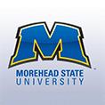 Morehead State University Logo
