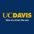University of California - Davis Logo
