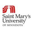 Minnesota State College & University - Minnesota State University, Mankato Logo