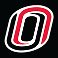 University of Nebraska - Omaha Logo