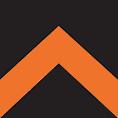 Princeton University Logo
