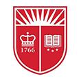 Rutgers University - Camden Logo