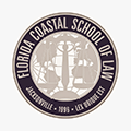 Florida Coastal School of Law Logo