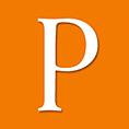 University of the Pacific Logo