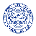 Oklahoma City University School of Law Logo