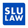 Saint Louis University School of Law Logo