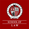 Seattle University School of Law Logo