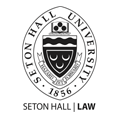 Seton Hall University School of Law Logo