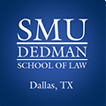 SMU Dedman School of Law Logo