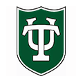 Tulane University School of Law Logo